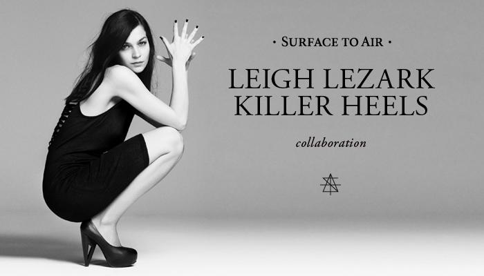 Leigh-Lezark