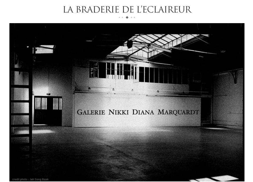 www.wa-off.com L'Eclaireur
