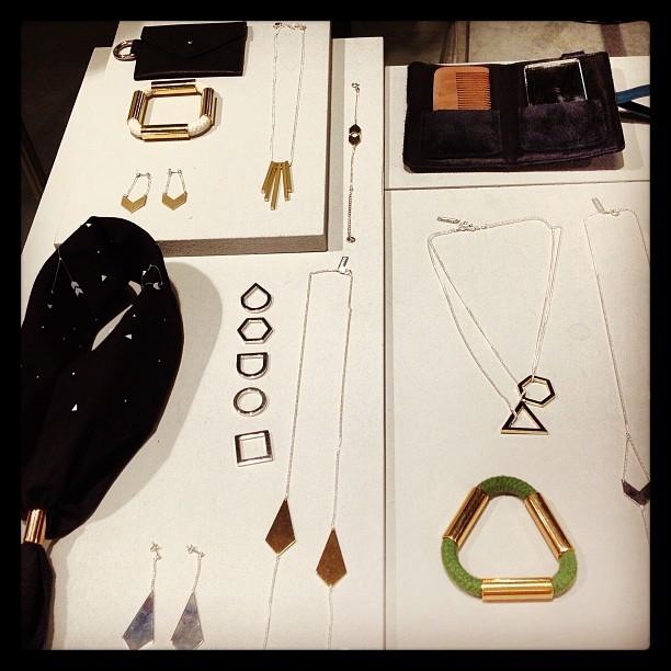 Accessoires, bijoux fabrication artisanale Pays-bas The Boy Scouts