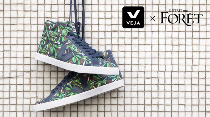 Lancement-des-nouvelles-sneakers-Veja-Moabi-X-Il-etait-une-foret