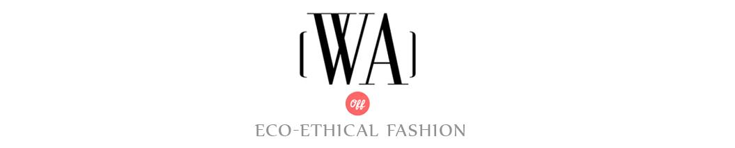 WA (off)