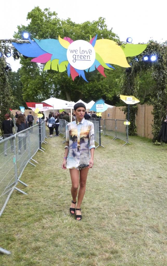 blog mode éthique, mode bio, mode éco-responsable, eco-fashion, green fashion, sustainable fashion - Roseanna, Good Guys