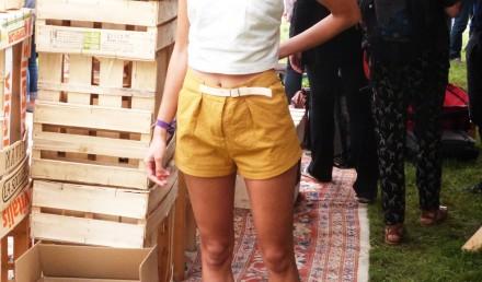 ecotourism and sustainable fashion eco-fashion, ethical fashion