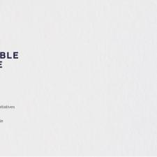 1.618, le curateur parisien du luxe durable lance son concept-store online