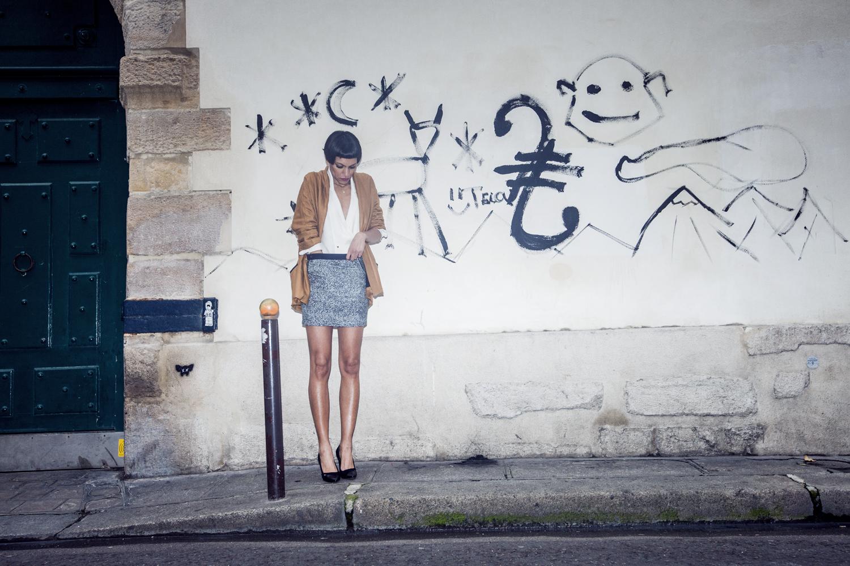 blog mode, tendance printemps été 2015, mode éthique, valentine gauthier, tillmann lauterbach, tila march