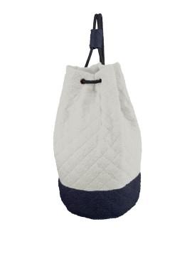 sacs-marins-plage-eponge-piment-de-mer-2-270x360