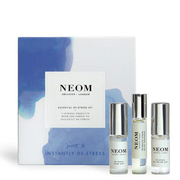 neom organics cosmetiques bio ecocentric wa off blog mode ethique