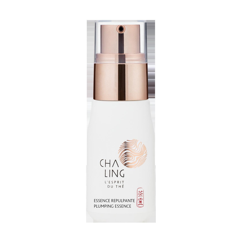 ESSENCEREPULPANTE1- cha ling luxe durable cosmétiques