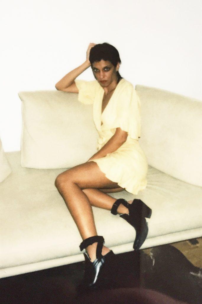the reformation maison margiela wa off blog mode ethique conseils pour devenir eco fashionista mode ethique 2