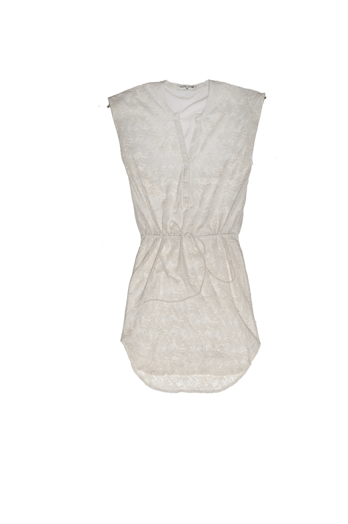 DRESS_TOUQUET_NATURAL_LACE