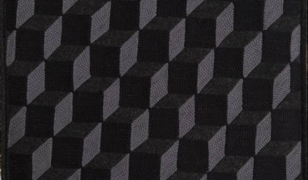 original_laptop-sleeve-black-grid