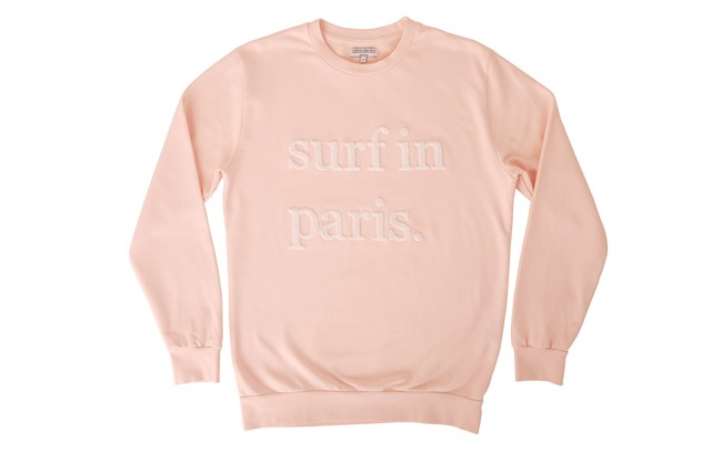bethany-sweatshirt-surf-in-paris