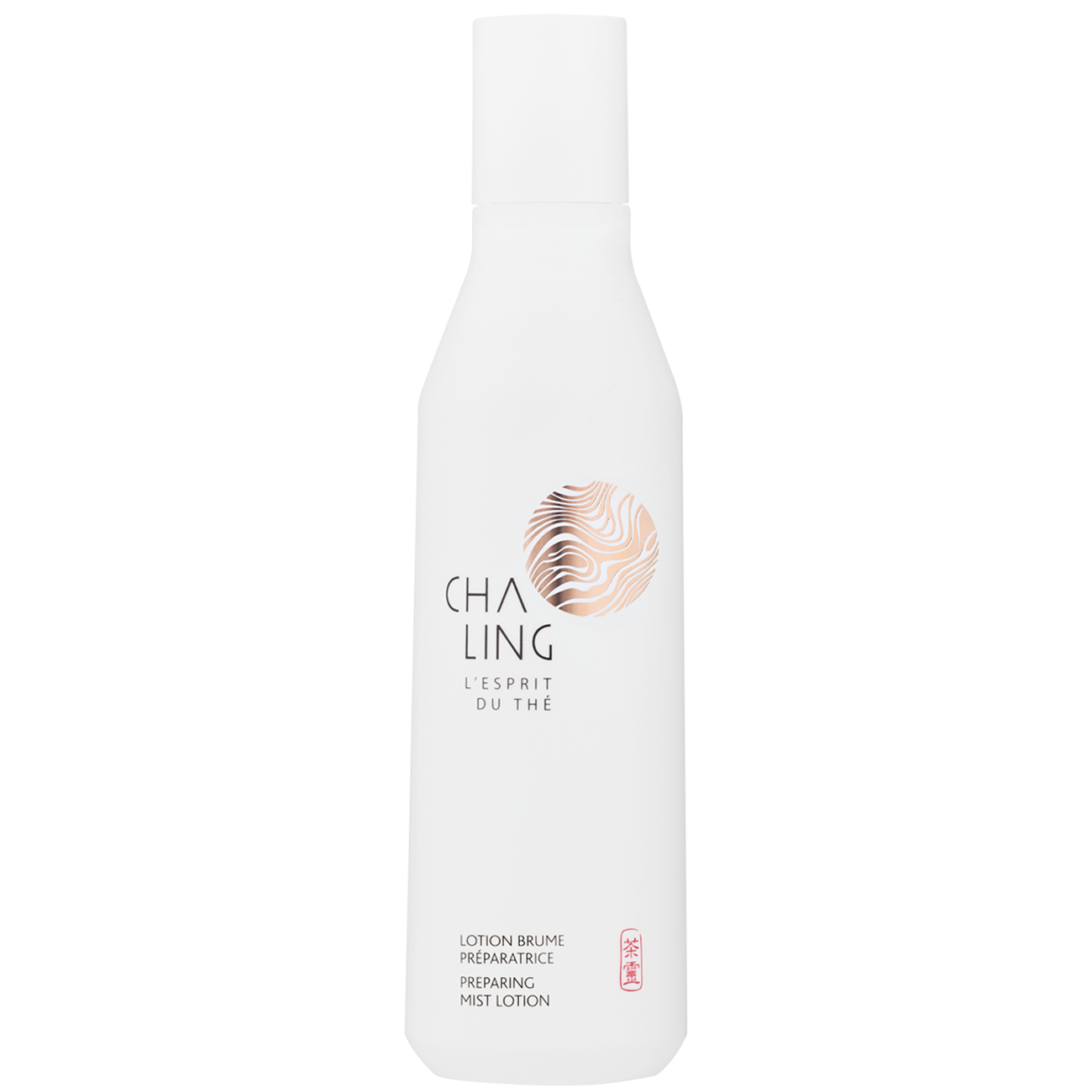 cha ling luxe durable cosmetiques