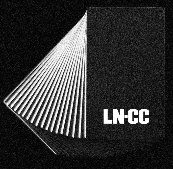 GiftCard_LNCC