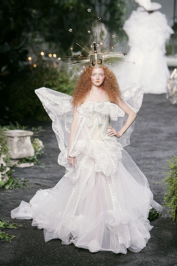 happy new year lily cole sustainable fashion ecofriendly