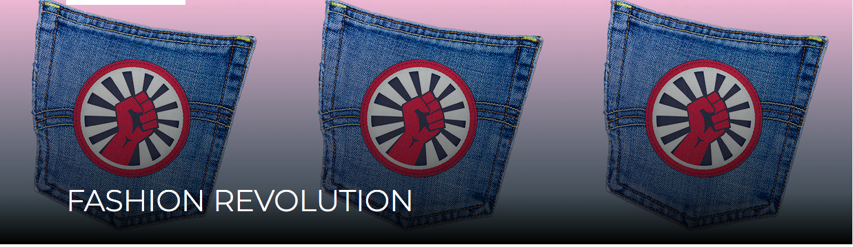 fashion revolution blog mode eco resonsable mod ethique mode consciente sustainable fashion