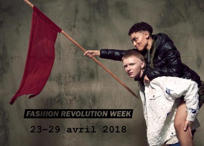 chanel eco fashion fashion revolution blog mode eco resonsable mod ethique mode consciente sustainable fashion