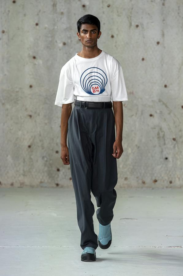 gmbh paris fashion week ss19 sustainable fashion mode ethique
