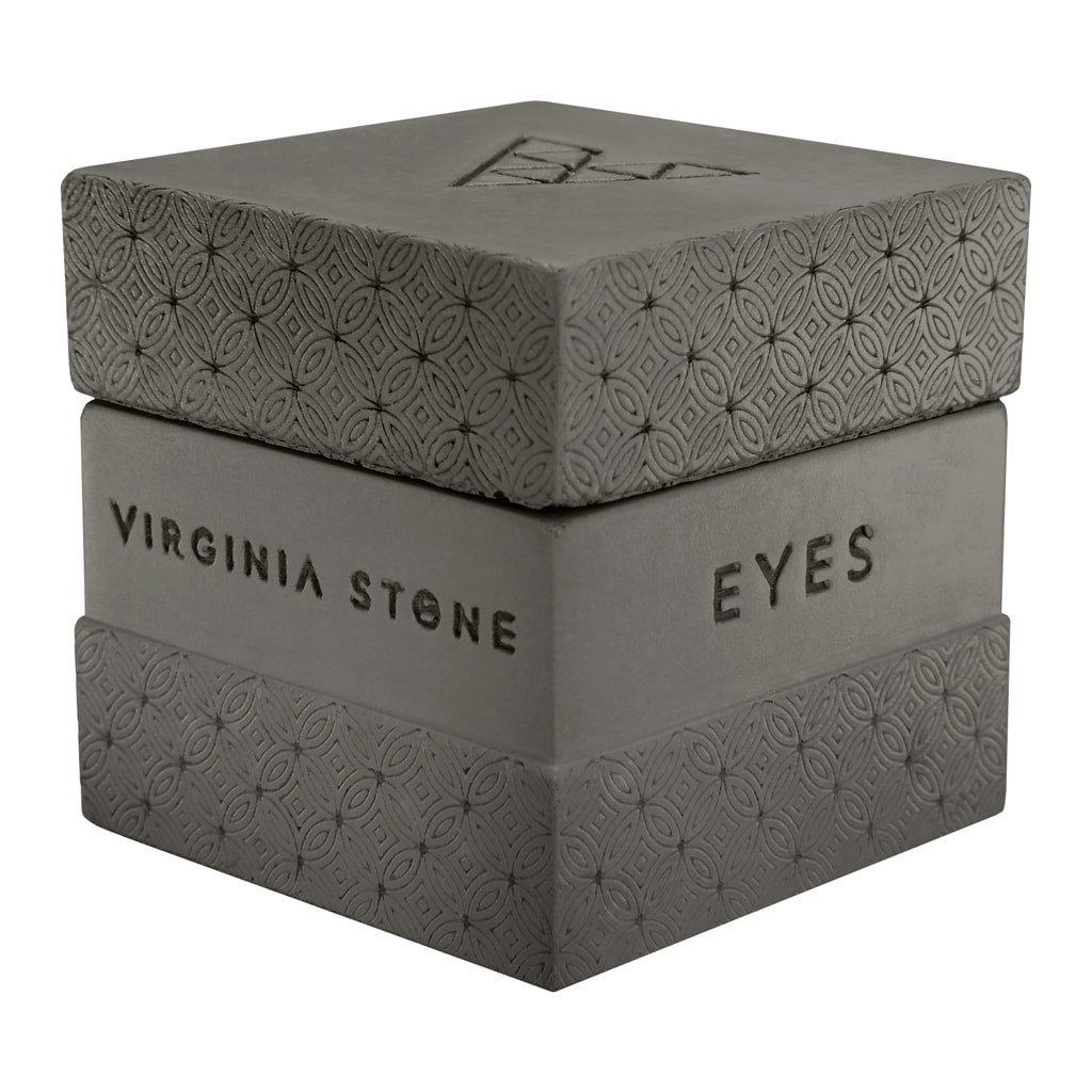 product-eyes-jasari-stone-virginia stone organic cosmetics-1024x1024_beaute bio et naturelle
