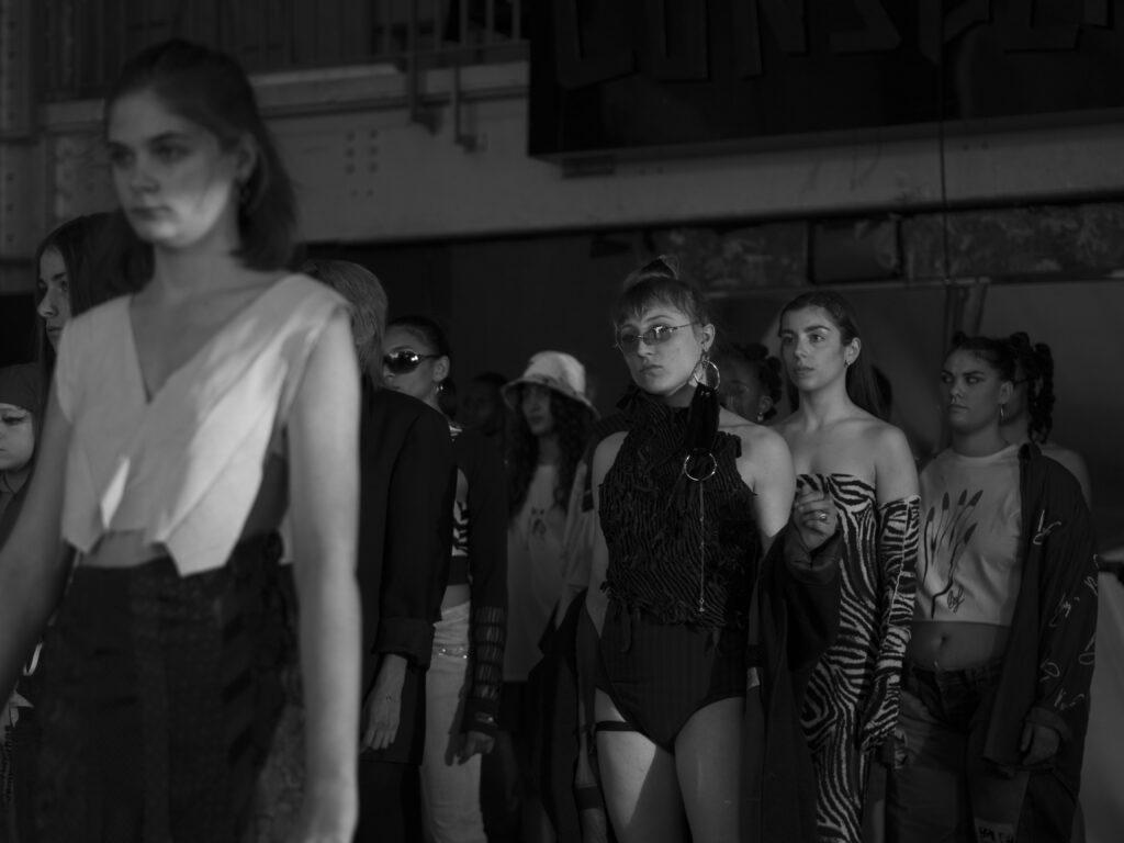 media mode responsable wa off - fashion revolution week 2021